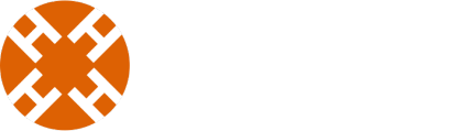 cropped HUB Surface Systems Logo@2x