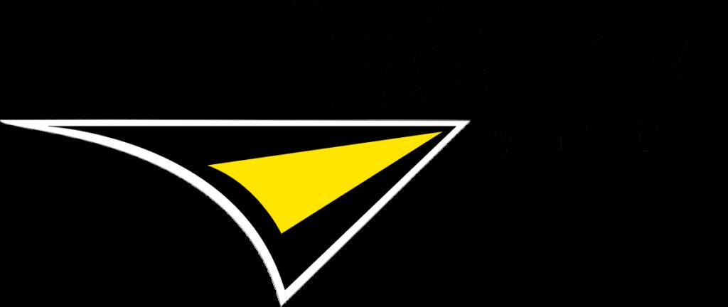 AirMark logo