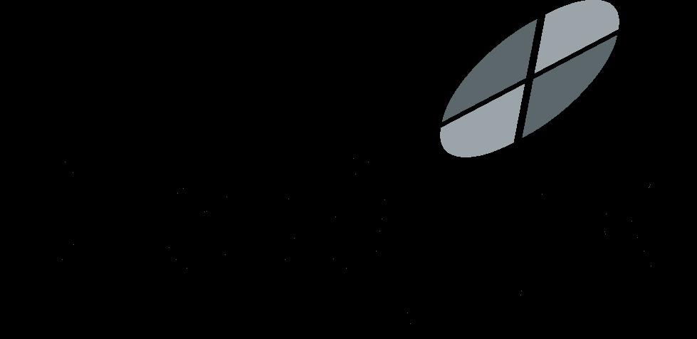 DecoMark logo