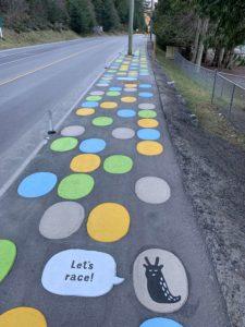 Project Decoratvie asphalt 2 scaled