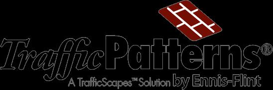 TrafficPatterns