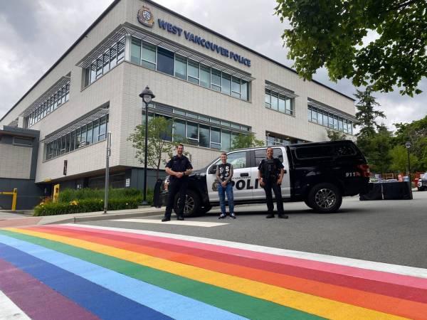 vpd-rainbow-crosswalk